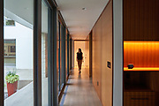 Johnson Residence | One Ten Studio | Indianapolis, Indiana