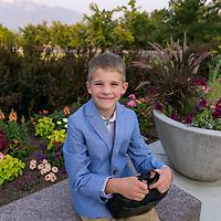 2021_07_11_Isaac's Baptism Photos