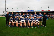 Rice College Junior rugby