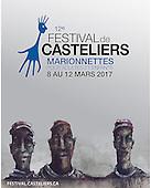 12e Festival de Casteliers 170308-12