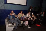 2009 - DJ AC Slater and DJ Icey at Club Aquarius in Dayton