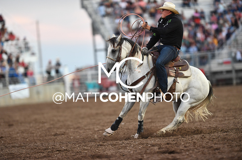 Kycen Winn, Nephi 2018<br /> <br /> <br /> UNEDITED LOW-RES PREVIEW<br /> <br /> File shown may be an unedited low resolution version used as a proof only. All prints are 100% guaranteed for quality. Sizes 8x10+ come with a version for personal social media. I am currently not selling downloads for commercial/brand use.