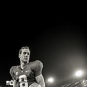 Kevin Hogan 2013