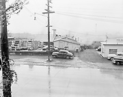 Y-550420A-11 Reimann & McKenney, drum plant, 3000 NW St. Helens Rd, April 20, 1955