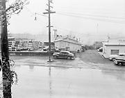 Y-550420A-11 Reimann & McKenney, drum plant, 3000 NW St. Helens Rd, April 20, 1955