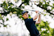 21-07-2018 Pictures of the final day of the Zwitserleven Dutch Junior Open at the Toxandria Golf Club in The Netherlands.  HOETMER, Tom (NL)