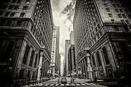 CHICAGO (TRAVEL)