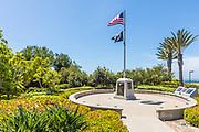 Dana Point Veterans Memorial Park VFW Post 9934