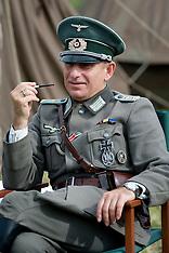 World War Two German