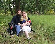 Family Photogoraphy_6