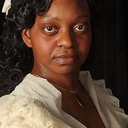 Ava Jenkins, Actor