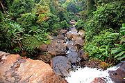 Laos Champasak province