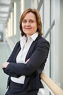 (170090) -ErholDichGUT- Portrait Konstanze Diefenbach (SGSHP)