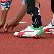 """Firenze 10/06/2021 Asics Firenze Marathon Stadium """"Luigi Ridolfi"""" <br /> Wanda Diamond League : Golden Gala Pietro Mennea"""
