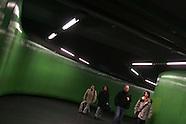 Underground - Metro