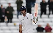 England v Sri Lanka 300516
