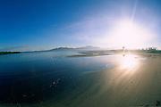 Nadi, Fiji<br />