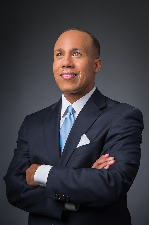 Attorney Business Portraits offered in Washington DC and Arlington, VA.