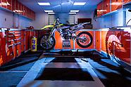 Motohead WD40 bikes
