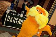 Dartmouth College Alumni