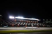 January 22-25, 2015: Rolex 24 hour. Daytona atmosphere