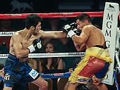 Boxing: Ryota Murata vs George Tahdooahnippah