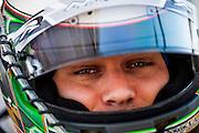 Eric Lux, Petit Le Mans. Oct 18-20, 2012. © Jamey Price.
