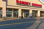 Ramsey Outdoor