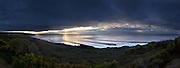 Winkipop Sunrise SR 261
