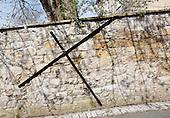 Walls: Architects's Inspiration