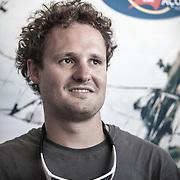 Sébastien Pebelier / série 660
