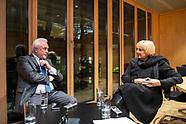 20181212 Interview Roth & Kubicki