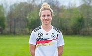 Germany (DPA)