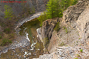 20180511_janet_how_taughannock_falls_home_diane_duthie_designs_