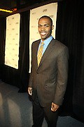 """Dr. Ian Smith at """" The Obama That One: A Pre-Inagural Gala Celebrating the Victory of President-Elect Obama celebration held at The Newseum in Washington, DC on January 18, 2009  .."""