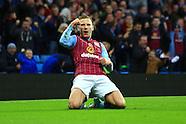 021114 Aston Villa v Tottenham