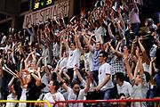 DESCRIZIONE : Castel San Pietro Lega A2 Femminile 2014-15 Playoff Finale Gara 3 Magika Alfagomma Castel San Pietro Paddy Power Sesto San Giovanni<br /> GIOCATORE : tifosi<br /> CATEGORIA : tifosi<br /> SQUADRA : Magika Alfagomma Castel San Pietro<br /> EVENTO : Campionato Lega A2 Femminile 2014-15<br /> GARA : Magika Alfagomma Castel San Pietro Paddy Power Sesto San Giovanni<br /> DATA : 09/05/2015<br /> SPORT : Pallacanestro <br /> AUTORE : Agenzia Ciamillo-Castoria/M.Marchi<br /> Galleria : Lega A2 Femminile 2014-2015 <br /> Fotonotizia : Castel San Pietro Lega A2 Femminile 2014-15 Playoff Finale Gara 3 Magika Alfagomma Castel San Pietro Paddy Power Sesto San Giovanni