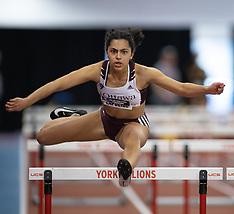 2020 OUA Athletics Championships