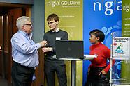 NGA-Annual-Conference-2019