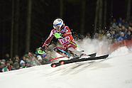 3TRE Slalom Gigante 22 DICEMBRE 2015