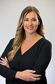 HR - Kristina Martin