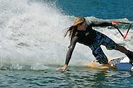 Colin Harrington, Redbull Wakeboard shoot in the Florida Keys