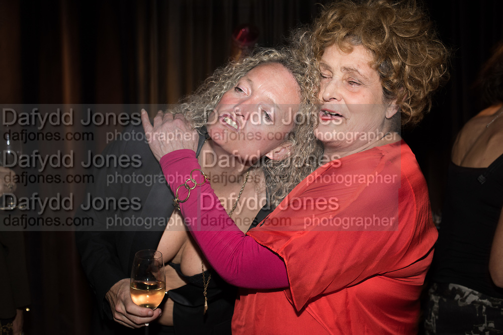 STEPHANIE THEOBALD, ANNA ZIMON, Sex Driive, Stephanie Theobald book launch, . The Principal hotel. 1-8 Russell sq. London. 18 October 2018