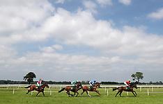 June Meeting - Bangor-on-Dee Racecourse - 05 June 2018