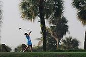 Lynn Golf