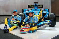 Formula 1 2006 Other