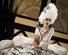 NOV 25 2012 The Oath Operetta