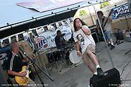 2005-07-22 Lobby Rats