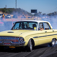Motorvation 31 - Perth Motorplex. Photo by Phil Luyer - High Octane Photos