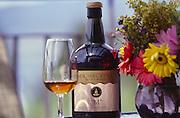 Cedar Creek Winery, Kelowna, British Columbia, Canada<br />